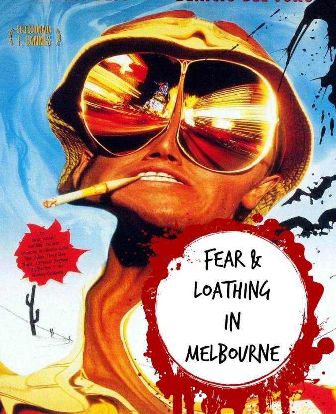 936full-fear-and-loathing-in-las-vegas-poster