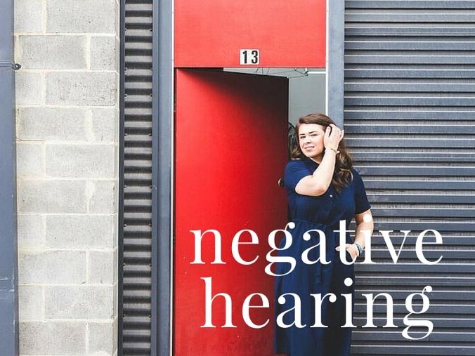 negativehearing (1)